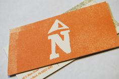 North Country Brewing Company by Ian McCullough, via Behance