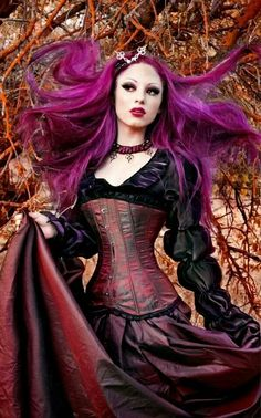 Steampunk | Fashion | Goth #SteamPUNK ☮k☮