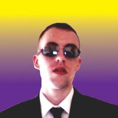 Jed Lloyd - Owner @ jedlloydcreative.co.uk
