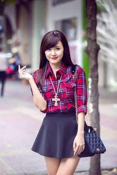 Midu - Hot girl Viet Nam - Cute girl gallery - Ảnh gái xinh-Ảnh gái đẹp