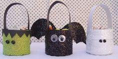 goma eva dulcero halloween - Pesquisa do Google