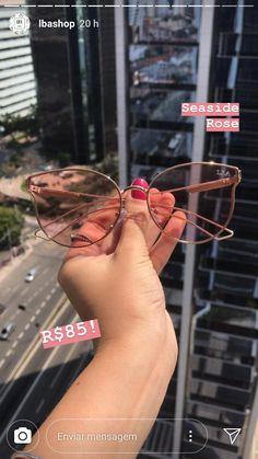 b3185a79e 77 melhores imagens de GLASSES em 2019