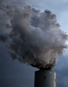 A carbon tax can reduce asthma, as well as corporate taxes. Tiny particles of soot, often released with CO2 by coal-fired power plants, are one of the most toxic forms of air pollution.
