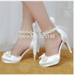 Other Hard-Working High-heeled Shoes Girl With 2018 New Wild Rhinestone Square Buckle Pointed Head With 7cm Net Red Cat With Single Shoes To Win A High Admiration And Is Widely Trusted At Home And Abroad.