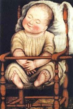 18th century american folk art - Google Search