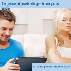 Im Jealous, Strong Relationship, See You, People, People Illustration, Folk