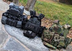 Airsoft hub is a social network that connects people with a passion for airsoft. Talk about the latest airsoft guns, tactical gear or simply share with others on this network Police Tactical Gear, Tactical Wear, Airsoft Gear, Tactical Rifles, Tactical Equipment, Firearms, Tactical Solutions, Plate Carrier Vest, Man Gear