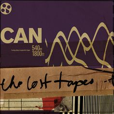 Can »The Lost Tapes« Mute — 13.07.2012  http://www.spex.de/2012/06/27/can-the-lost-tapes-stream/