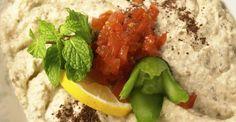 Resultado de imagem para gastronomia em dubai