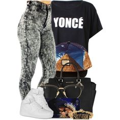 2|8|14, created by miizz-starburst on Polyvore