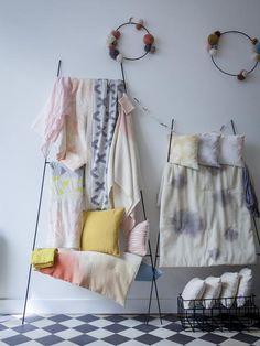 Boutique : Le work & shop Whole | MilK - Le magazine de mode enfant