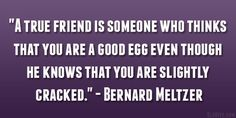 The funny quotes about friends reflect these very joyful sentiments and emotions. If you read them you will find some very interesting comments and facts related.