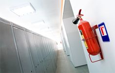 Fireco is a newly established company with offices in Cape Town and Gauteng. Our company is bursting at the seams with experience and expertise. Fire Safety Training, Fire Protection Services, Safety Rules, Fire Extinguisher, Business, 3, Lisa, Store