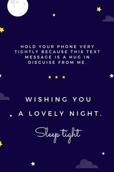good night wishes for him sweet dreams - good night wishes for him ; good night wishes for him romantic ; good night wishes for him sweet dreams ; good night wishes for him quotes ; good night wishes for him text ; good night wishes for him beautiful Good Night Text Messages, Good Night For Him, Beautiful Good Night Quotes, Funny Good Night Quotes, Good Night Love Images, Good Night Image, Good Night Hug, Morning Messages, Goodnight Quotes Inspirational