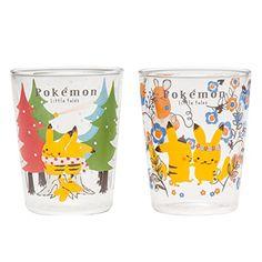 Pokemon Center Mini Glass Set Pokemon little tales Pokémon http://www.amazon.com/dp/B00O7EDOFS/ref=cm_sw_r_pi_dp_wbjMvb0G55VYA