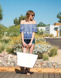 5 Deux Lux Vegan Handbags your Summer Closet Needs - Kale & Cotton Vegan Fashion, Slow Fashion, Ethical Fashion, Vegan Shopping, Vegan Handbags, Vegan Clothing, Eco Friendly Fashion, Travel Wardrobe, Vegan Lifestyle