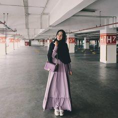 "516 Suka, 3 Komentar - IKNAN (@iknanditiara) di Instagram: ""Aaaa suka banget sama tas ini, so gorgeous and elegant!!!! thankyou @jimshoney.jogjakarta  . .…"""
