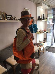 Nouveautés #travauxencours & Femme + par #JBMartin - Boutique VALERIE B . CHAUSSURES & ACCESSOIRES Femme Dieppe