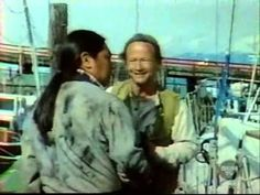 This episode originally aired January 11 1987 Just what the title says Beachcombers ran from 1972 to 1991 January 11, Classic Tv, Growing Up, Sailing, Tv Shows, Board, Youtube, Candle, Youtubers