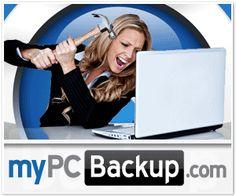Best Buys Online: Online Backup, Data Backup & Remote Backup Solutions