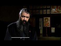 Simbolistica Manastirii de la Aiud - YouTube Youtube, Youtubers, Youtube Movies