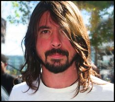 Image result for dave grohl sexy