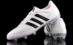 Buty piłkarskie korki Adidas Gloro 16.1 #adidas #football #soccer #sports #pilkanozna