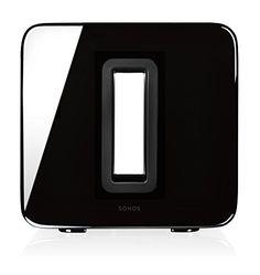 SONOS SUB Wireless Subwoofer, Gloss Black Sonos https://www.amazon.co.uk/dp/B01IOECP6A/ref=cm_sw_r_pi_dp_x_m.ctybM8HYPED