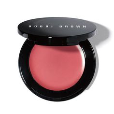 Face Makeup: Bobbi Brown Pot Rouge for Lips & Cheeks