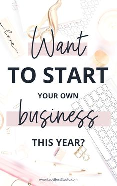 Want to Start Your Own Business This Year? I know it can be an overwhelming and intimidating process, which is exactly why we've created this 4-part series – The Ultimate Branding Guide – where we will lay out what you need to organize a professional brand. So check out part 1 and start out on the right foot! #businessbuilding #onlinebusiness Branding Your Business, Business Tips, Online Business, Business Quotes, Business Logos, Logo Branding, Cleaning Business, 3d Logo, Branding Ideas