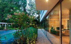 2010 Woonhuis O-Woonhuizen-Projecten | Grosfeld van der Velde Architecten