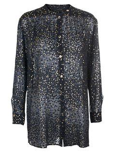 STINE GOYA - Stine Goya Grace Shirt