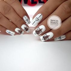 French Manicure Diy Designs Easy Nails 39 New Ideas Gel French Manicure, Gel Manicure, French Nails, French Manicures, White Nail Designs, Best Nail Art Designs, White Nails, Pink Nails, White Manicure