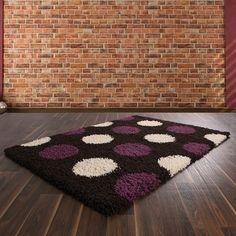 Sienna jupiter rugs in plum buy online from the rug seller uk