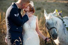 Anne Nunn Photographers, Oregon wedding photographer, eugene wedding photographer, wedding photography