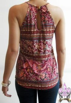 Unless you're really out of it, you are aware how big fashion is in society. Big Fashion, Look Fashion, Fashion Outfits, Womens Fashion, Diy Clothes, Clothes For Women, Altering Clothes, Kurta Designs, Indian Designer Wear