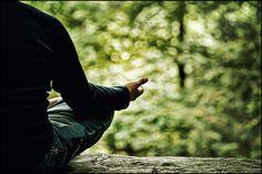 Pour semer et cultiver la santé, il est important d'être à l'écoute de tout ce que nous sommes. La présence à soi est le noyau central de notre bien-être. . Se connecter à soi Le matin au lever, prenez le temps d'entrer en contact avec tout ce que vous êtes. Soyez conscient de votre respiration …