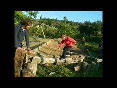 waldorf school dutch -video is in english