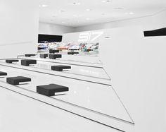 Porsche Museum-DMAA