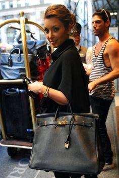 kims bag