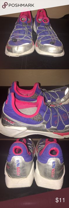 Zoot ultra race 3,0 tennis shoes Really preloved comfy running shoes. They still have many miles to go. Zoot Shoes Athletic Shoes