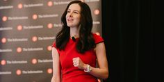 Jessica Lessin launches incubator to support news entrepreneurs