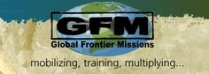Summer Missionary Internships: GFMission perform skits about missions, lead prayer walks, translate into other languages, run summer camps, lead worship, disciple others, teach ESL, and get people excited about what God is doing among the nations!