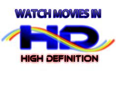Watch high definition movies online for free without downloading. Stream movies directly to your computer anytime, anywhere. http://iwatchmoviesonlinehd.com