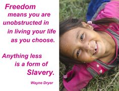 #GivingTuesday - Rescue a girl from slavery Donate now