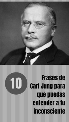 Carl Jung Frases, Trauma, Einstein, Celestial, Anime, Movie Posters, Truths, Writer, Hipster Stuff