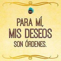 Mi deseo es un cupcake y un rico café #dolka. #Frases #Polanco #CDMX