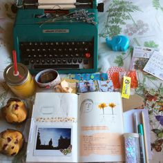 Exams are over and I've got mango juice. I've been journaling. Life is wonderful Sestri Levante, Art Hoe Aesthetic, Mellow Yellow, Infj, Creations, Stationery, Artsy, Photos, Illustrations