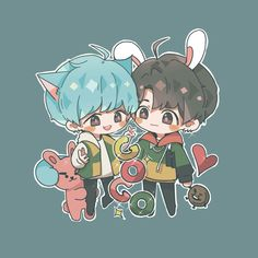 Read 1 from the story FANARTS-Yoonkook/Kookgi by (Panditufo) with reads. Disney Cartoon Characters, Cartoon Fan, Disney Cartoons, Fanart Bts, Vkook Fanart, Bts Chibi, Yoonmin, K Pop, Jikook