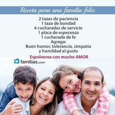 123 Mejores Imagenes De Yo Amo A Mi Familia Grandchildren My